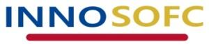 INNOSOFC logo
