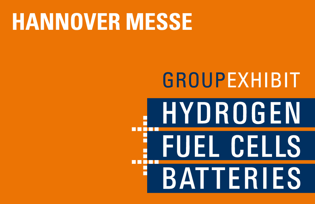 2016 Hannover Messe