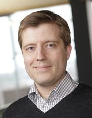 Tuomas Hakala, Sales and Applications